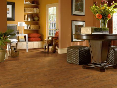 Supreme Click Amp Kingsmill Floorinig Products